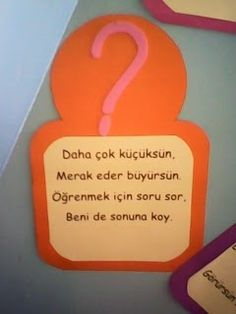Math For Kids, Crafts For Kids, Turkish Lessons, Presents For Teachers, Turkish Language, School Counselor, Transformation Body, Classroom Activities, Primary School
