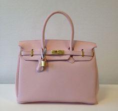 Nisha bag pink