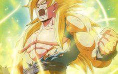 Free Dragon Ball Z Battle Of Gods Widescreen HD Wallpapers