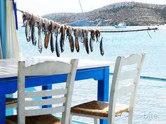 2011 (Antiparos & Santorini)   Antiparos Island