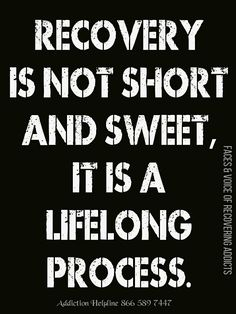 Rehab Quotes Brilliant Bakersfield Kerncounty Drugs Drug Alcohol Motivational