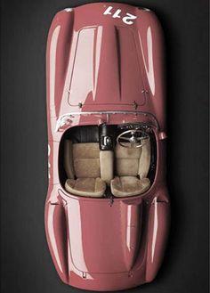 Dream car. Xk #kellywearstler