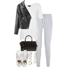 """Sin título #2913"" by marym96 on Polyvore"