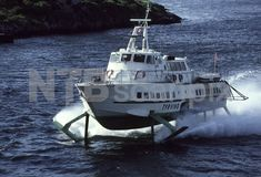 Sea Crafts, Speed Boats, Rubber Duck, Ducks, Ship, Pictures, Fast Boats, Ships, Runabout Boat