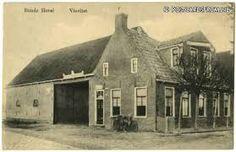 Visvliet - Bondshotel