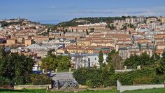 Ancona, Marche, Italy - View  by Gianni Del Bufalo  #destinazionemarche #marche #ancona (CC BY-NC-SA 2.0)इटली  意大利 Italujo イタリア Италия איטאליע إيطاليا