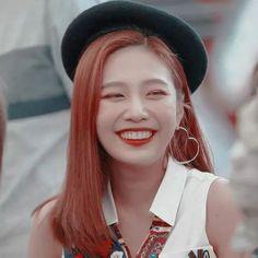Red Velvet Flavor, Red Velvet Joy, Joy Rv, Peek A Boo, Park Sooyoung, Kim Yerim, Tumblr Girls, Seulgi, Kpop Girls
