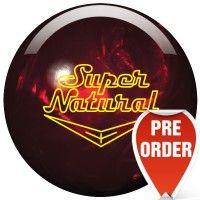 Storm Super Natural Bowling Ball $99.95www.bowlersdeals.com