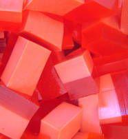 Magical Self-Separating Finger Jello Recipe