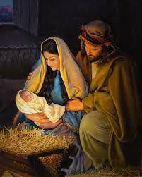 Resultado de imagen para Holy Family