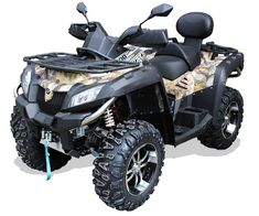 Farm quad designed for topping paddocks, feeding, spraying and hunting. Hauling small loads of materials with a farm quad is easy when towing an ATV trailer. Us Forest Service, Atv Trailers, Scooter Motorcycle, Motorcycle Touring, Atv Riding, Atv Accessories, Quad Bike, Buggy, New Journey