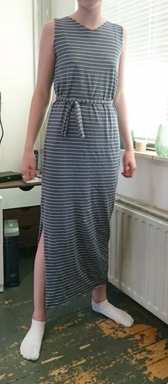 Dresses, Fashion, Vestidos, Moda, Fashion Styles, The Dress, Fasion, Dress, Gowns