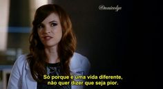 The Flash 2x02 - Flash of Two Worlds