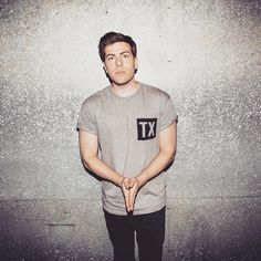 Hoodie Allen | 28 Underrated Musical Artists You Should Be Listening To Right Now