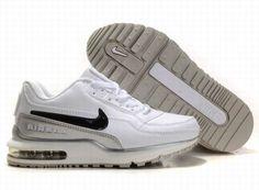 new styles 94adb 32493 tn requin,chaussures tn,Nike blazer,Puma speed cat junior Livraison  gratuite -. Nike Air Max ...