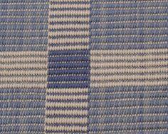 Elizabeth Eakins Handwoven Wool Rugs large grid