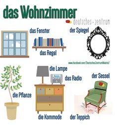 Study German, Learn German, German Grammar, German Words, German Resources, Deutsch Language, German Language Learning, Writing, School