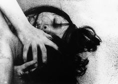Masahisa Fukase-Masahisa Fukase (深瀬 昌久 Fukase Masahisa?, 25 February 1934 – 9 June 2012) was a Japanese photographer,[1][2][3] celebrated for his work depicting his domestic life with his wife Yōko Wanibe and his regular visits to his parents' small-town photo studio in Hokkaido. He is best known for his 1986 book Karasu (Ravens or The Solitude of Ravens), which in 2010 was selected by the British Journal of Photography as the best photobook published between 1986 and 2009. Since his death…