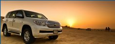 Dubai's most famous evening desert safari!! Perfect for adults and kids. Relax and enjoy the thrill at the same time!