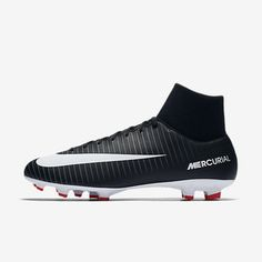1bbbb25382d9ff 58 Best Football Soccer  Shoes   Accessories  images
