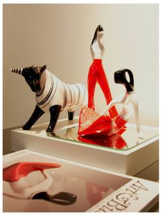 http://galeriaberg.com/?product_cat=gifts