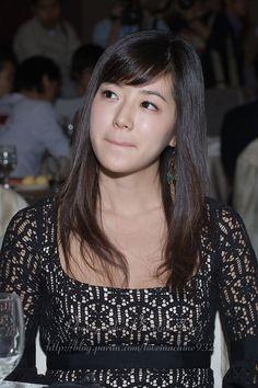 Han Byul, Kpop
