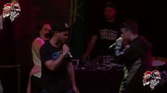 Jado vs Errece (Final) - Beat Ground 2016 -  Jado vs Errece (Final) - Beat Ground 2016 - http://batallasderap.net/jado-vs-errece-final-beat-ground-2016/  #rap #hiphop #freestyle