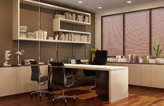 40 best office interior design firms in delhi images on pinterest