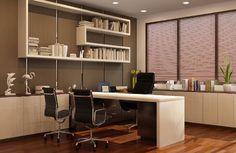 40 best office interior design firms in delhi images on pinterest