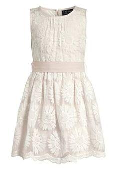 Next - Cocktailkleid / festliches Kleid - crean