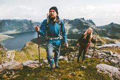 Auf zum Schoberstein! Die schönsten Wanderungen - HEROLD.at Outdoor, Mountains, Nature, Travel, Hiking Shoes, Outdoors, Naturaleza, Viajes, Destinations