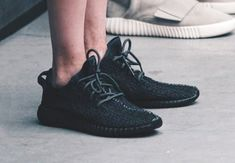 805ba2f5248 15 Best Adidas Yeezy Boost 350 images in 2018 | Yeezy boost, New ...