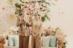 Pernikahan Kara dan Andika dengan Tema Pastel Peranakan - Andika_Kara_0075