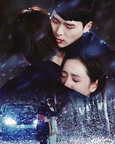 Hyun Bin, Drama Korea, Korean Drama, Kdrama Actors, Secret Love, Netflix Series, Shows, North Korea, Lee Min Ho