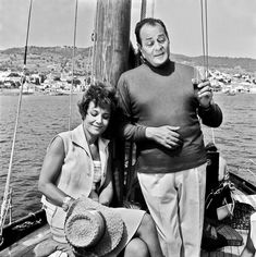 Old Greek, Actor Studio, Old Movies, Classic Movies, Superstar, Actors & Actresses, Greece, Cinema, Couple Photos