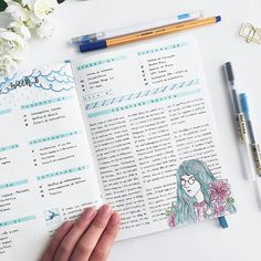 """3,231 Likes, 35 Comments - Yu 