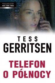 Tess Gerritsen, Kindle, Pdf, Books, Movies, Movie Posters, Catalog, Libros, Film Poster