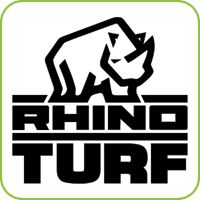 Specialists in construction and surfacing of MUGAs and all weather sports pitches. pitch or polymeric surface MUGA we can cater for all budgets. Rhino Logo, Icon Design, Logo Design, Astro Turf, Artificial Turf, Rhinoceros, Cool Logo, Logo Inspiration, Pitch