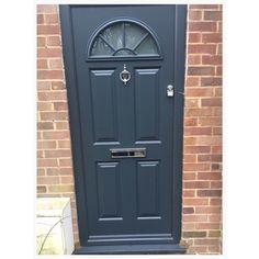 Brighten up your home with an eye-catching Turquoise Pastel composite door. Design your dream door here; //design.endurancedoors.co.uk/   Pinterest ...  sc 1 st  Pinterest & Brighten up your home with an eye-catching Turquoise Pastel ...