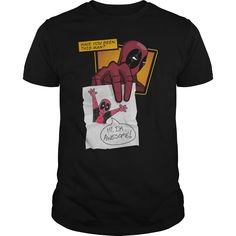 c34b4868 Best designs. Highest quality printed deadpool t-shirts on the internet