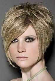 cabelos curto - Pesquisa Google