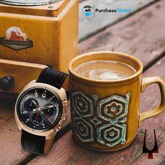 Bulova 98A156 Men's CURV Gold-Tone Quartz Watch #watch #watchcollector #watchaddict #watchesofinstagram #watchoftheday #timepiece #timepieces #timepieceperfection #timepiecetuesday #timepiecetattoo #wristwatch #wristwatchcheck #wristwatchporn #wristwatches #wristwatchchallenge #influencermarketinghub #watch #timepiece #wristwatch # bulova #bulovawatches Bulova Mens Watches, Men's Watches, Watches For Men, Time Piece Tattoo, Red Accents, Wristwatches, Watch Sale, Stainless Steel Case, Quartz Watch