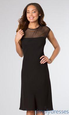 View Dress Detail: IT-116223