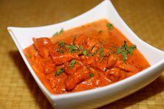 Seeking mouth-watering Indian vegetarian dishes in Clarksville ?  Tandoor Indian Bistro has the finest Indian veg dishes on its menu. It includes Aloo Channa, Malai Kofta, Paneer Kadahi, Dal Saag, Mushroom Mutter, Makhni Curry and more.