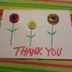 another button card. easy to do.