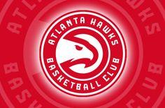 Atlanta Hawks Logo Leak