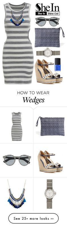 """""""Outfit #5"""" by tarik-malaga on Polyvore"""