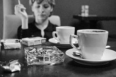 coffee cigarettes - Google Search