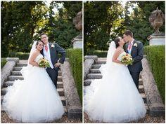 mariage chteau de breteuil anne charlotte aubel betty et patrick 16 aout 2014 www - Chateau De Breteuil Mariage