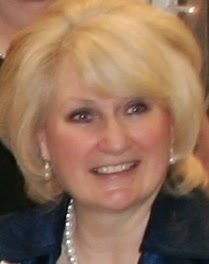 """Pamela S Thibodeaux ~ """"Inspirational with an Edge!"""": #ThursdayThoughts: Guest Post by Christine Lindsay..."""
